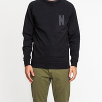Norse Projects Ketel Sport