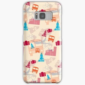 mirimo: Recent Samsung Galaxy Cases & Skins for S8, S8+, S7, S7 edge, S6 edge, S6 edge+, S6, S5, S4 or S3