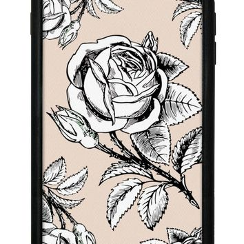 Claudia Sulewski iPhone 6/7/8 Plus Case