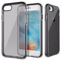 ROCK Phone cases cover for iPhone 6 6s case unbreak Simpiz Gusrd series Drop protection TPU coque For iPhone 6S