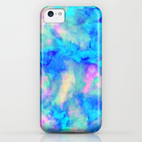 iPhone 5c Cases | Page 2 of 84