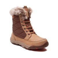 Womens Sperry Top-Sider Winter Cove Boot