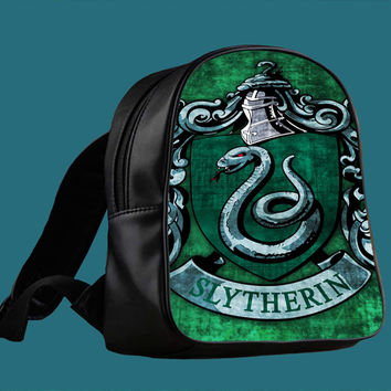 shop harry potter backpack on wanelo. Black Bedroom Furniture Sets. Home Design Ideas