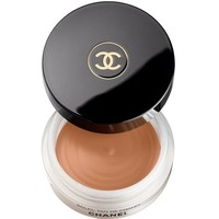 SOLEIL TAN DE CHANEL BRONZING MAKEUP BASE | Chanel