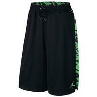 Jordan Retro 7 Shorts - Men's at Eastbay