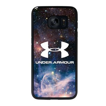UNDER ARMOUR NEBULA Samsung Galaxy S7 Edge Case Cover