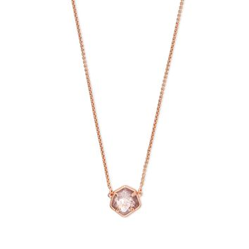 Kendra Scott Jaxon Necklace