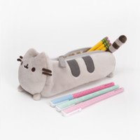 Pusheen the Cat pencil case