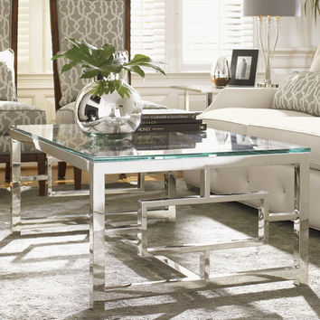 Lexington Mirage Russell Coffee Table