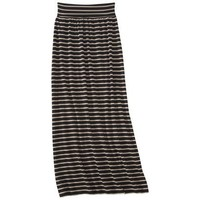 Target : Mossimo Supply Co. Juniors Maxi Skirt - Assorted Colors : Image Zoom