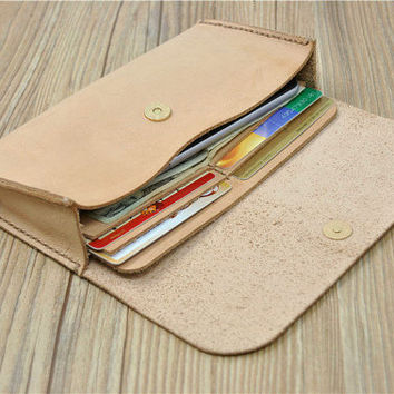 Leather Samsung Galaxy S6 Edge Plus Case / Samsung S6 Edge Sleeve / Note 4 Wallet / Distressed Leather Men Wallet, Halloween Gift, 1C185