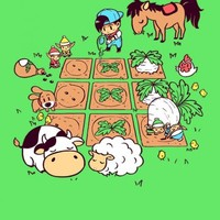 Sanshee.com