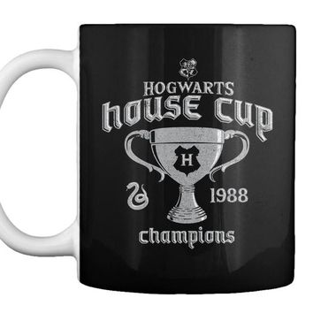 House Cup Champions 1988 T Shirt