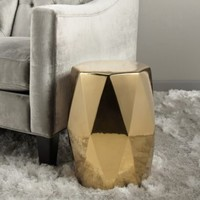 Andover Stool | New Arrivals | Collections | Z Gallerie