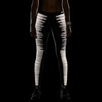 nike reflective tights - Google Search