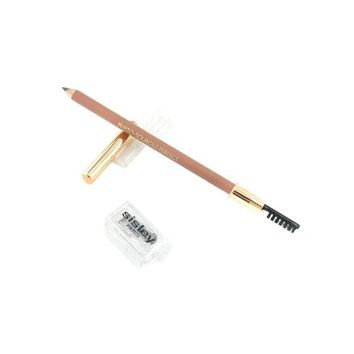 Sisley By Sisley Phyto Sourcils Perfect Eyebrow Pencil ( With Brush & Sharpener ) - No. 01 Blond --0.55G/0.019Oz