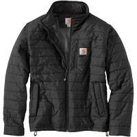 Carhartt Gilliam Jacket - Men's