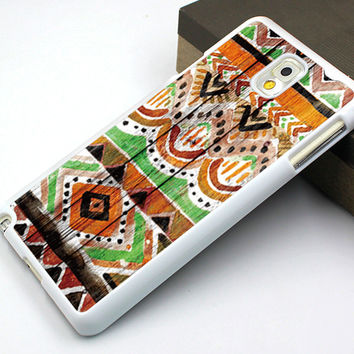 samsung cover,old wood painting samsung note 2,art samsung note 3 case,vivid wood grain samsung note 4 case,art wood design galaxy s3 case,old door galaxy s3 case,painted wood grain galaxy s4 case,color painting galaxy s5 case