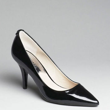 Michael Michael Kors MK Flex Pumps