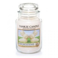 Easter Jar Candles | Fragrances for Easter - Limited Time | Yankee Candle