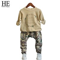 Girls Clothes Children Clothing set autumn casual kids clothes Long sleeve Tracksuit For Girls