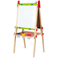 All-in-1 Childrens Easel