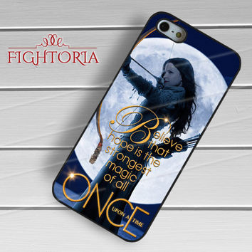 Once Upon A Time Evil Queen -s5tl for iPhone 4/4S/5/5S/5C/6/6+,samsung S3/S4/S5/S6 Regular/S6 Edge,samsung note 3/4