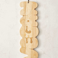 Vegan Cutting Board - Urban Outfitters