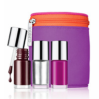 Party Polish Gift Set