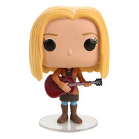 Funko Friends Pop! Television Phoebe Buffay Vinyl Figure