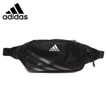 ESB78W Original New Arrival 2017 ADIDAS Unisex Waist Packs Sports Bags Training Bags