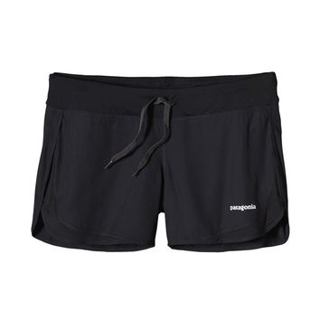 Patagonia Women's Strider Shorts - 3 1/4""