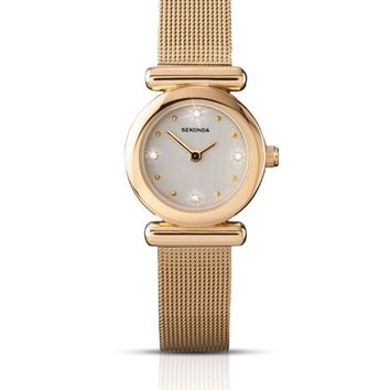Sekonda Ladies Watch - SK4888