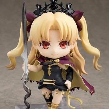 Lancer Ereshkigal - Nendoroid - Fate/Grand Order (Pre-order)