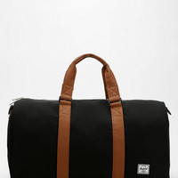 Urban Outfitters - Herschel Supply Co. Ravine Weekender Duffle Bag