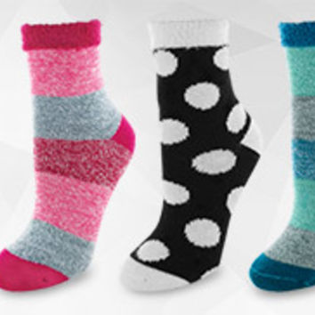 BOGO Free Cabin Socks | DICK'S Sporting Goods