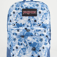 JANSPORT Black Label SuperBreak Backpack | Womens Backpacks