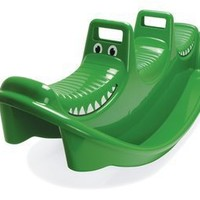The original Toy Company kids Children Playing Crocodile Rocker