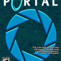 Portal Game Crack For MacOSX Free Download