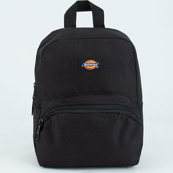 DICKIES Mini Backpack | Womens Backpacks