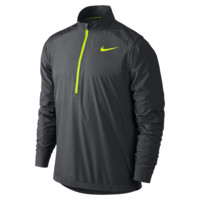 Nike Hyperadapt Shield Men's Golf Jacket