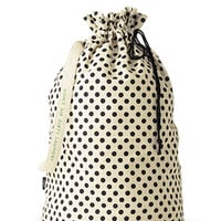 Kate Spade New York Laundry Bag