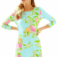 Marlowe Boatneck T-Shirt Dress | Lilly Pulitzer