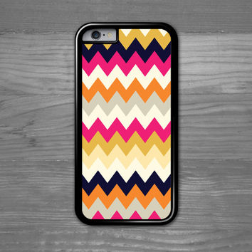 Chevron Iphone 6 case Iphone 4, 5 case Iphone 4s cases