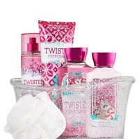 Splish Splash Gift Kit Twisted Peppermint