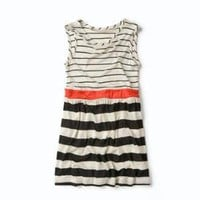 STRIPED DRESS - Dresses - Girl (2-14 years) - Kids - ZARA United States
