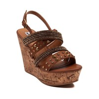 Womens Not Rated Venice City Wedge