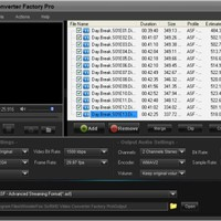 HD Video Converter Factory Pro 9.4 Crack Serial Keygen