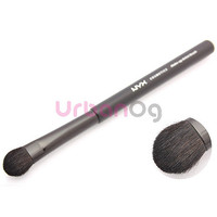 NYX Professional Make Up Brush MB06