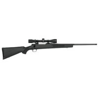 Academy - Mossberg® 100 ATR® .243 Winchester Bolt-Action Rifle
